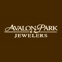 Photo taken at Avalon Park Jewelers by Avalon Park Jewelers on 7/21/2014