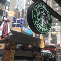 Photo taken at Starbucks by Sebastien L. on 10/4/2012