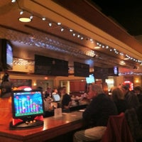 Photo taken at Watch City Brewing Co. by John L. on 1/21/2013