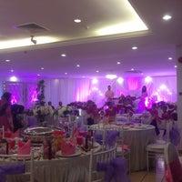 Photo taken at Bukit Mewah Club by Syahirah Z. on 11/1/2015