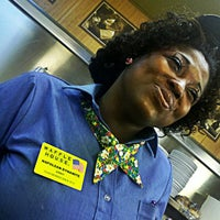 Photo taken at Waffle House by Foodie B. on 3/18/2013