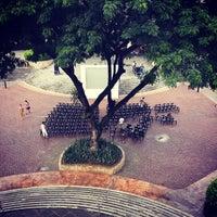 Photo taken at Ayala Center Cebu by James Levi P. on 8/17/2013