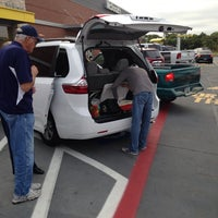 Photo taken at McDonald's by Mike L. on 10/5/2014