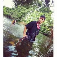 Photo taken at Nana Resort&Spa by Pakorn S. on 5/26/2013