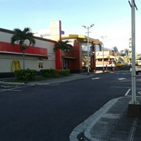 Photo taken at Centro Comercial Plaza Merliot by Jose A. on 11/2/2012