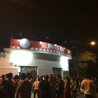 Photo taken at Bar Sujinhos by Maikon L. on 2/28/2015