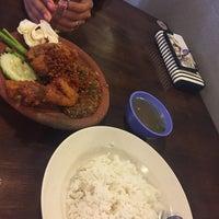 Photo taken at Restoran Anjung Ara by Norisah M. on 10/12/2016