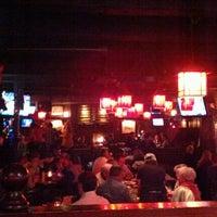 Photo taken at Bull & Bush Pub And Brewery by Brett G. on 12/30/2012