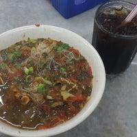 Photo taken at Restoran Fai Kee by Sharan D. on 2/16/2015