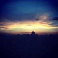 Photo taken at Gaia Creative by Camila P. on 6/5/2014