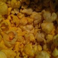 Photo taken at Penn Cinema & IMAX by Seth D. on 2/2/2013