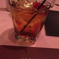 Photo taken at Sullivan's Steakhouse by Rob M. on 4/25/2015