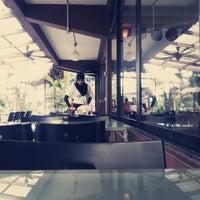 Photo taken at 1981 Rumah Rehat Tapah by SKL M. on 5/7/2013