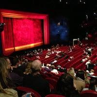 Photo taken at AFAS Circustheater by Manoli M. on 2/27/2013