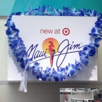 Photo taken at Target by 🔱Coleman🔱 on 4/11/2013