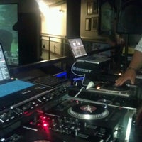 Photo taken at Starters Riverport by DJ F. on 6/17/2012