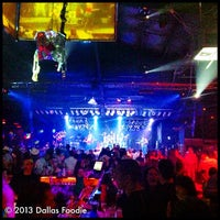 Photo taken at Cowboys Red River by Dallas Foodie (. on 5/19/2013