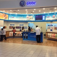 Photo taken at Globe Store by Andrew John F. on 11/30/2012