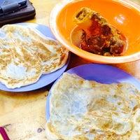 Photo taken at Miria Restoran by aion9525 on 10/31/2014
