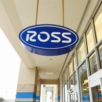 Photo taken at Ross Dress for Less by Zydney on 2/5/2015