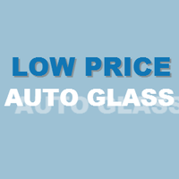 Photo taken at Low Price Auto Glass by Low Price Auto Glass on 8/21/2014