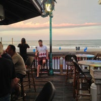 Photo taken at Coconuts on the Beach by Yasin✈️ on 5/24/2013