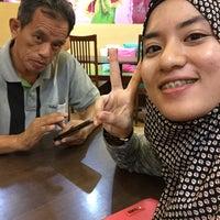Photo taken at Penang Nyonya by Fatin A. on 6/21/2016