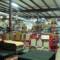 The Warehouse Warner Robins Ga
