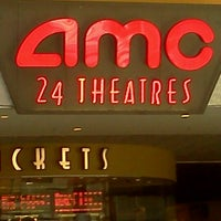 Eventful Movies is your source for up-to-date AMC Deerbrook 24 showtimes, tickets and theater information. View the latest AMC Deerbrook 24 movie times, box office information, and purchase tickets online. Sign up for Eventful's The Reel Buzz newsletter to get upcoming movie theater information and movie times delivered right to your inbox.