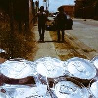 Photo taken at Barrio El Molino by Gabo M. on 4/30/2015