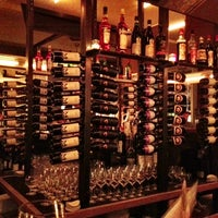 Photo taken at Bar Veloce by 8PM R. on 12/14/2012