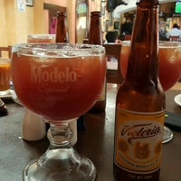 Photo taken at Bar Olé by Carlos G. on 11/26/2015