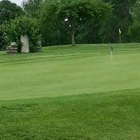 Quit Qui Oc Golf Club