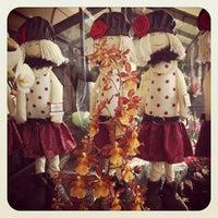Photo taken at Safeway by Devans00 .. on 6/10/2013