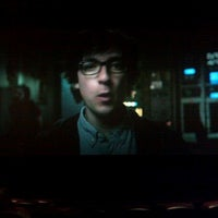 Photo taken at Regal Cinemas Valley Mall 16 by Pirate T. on 8/6/2012