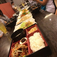 Photo taken at Kim Tavern by Yi H. on 10/29/2014