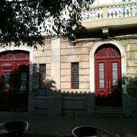 Photo taken at Arte dos Sabores by Dárcio M. on 10/7/2013