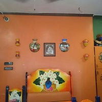 Photo taken at Lolita's Mexican Restaurant by Farouq A. on 7/26/2015