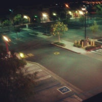 Photo taken at McDonald's by Alex G. on 12/3/2012