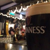 Photo taken at Sid's Pub by Kin L. on 12/13/2014