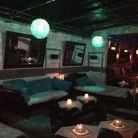 Photo taken at Honey Nightclub by Jan v. on 1/25/2013