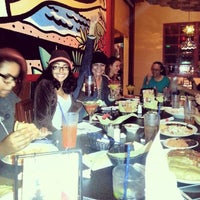Photo taken at Chevys Fresh Mex by Michael A. on 11/20/2013