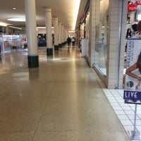 Photo taken at Northland Center Mall by Cori A. R. on 4/21/2014