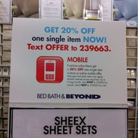 Bed Bath Beyond Furniture Home Store In College Station