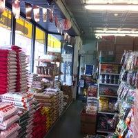 Chinese Food Store Cranston