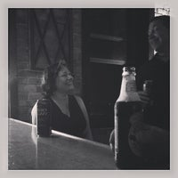 Photo taken at The Soapbox Laundro Lounge by Durinda U. on 6/12/2013