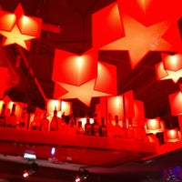 Photo taken at Stars 'n' Bars by GSMIRZA1905 on 5/9/2013
