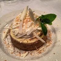Photo taken at Sullivan's Steakhouse by Alberto C. D. on 10/25/2013