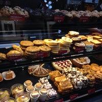 Photo taken at Starbucks by Eddy K. on 11/15/2013