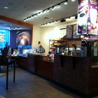 Photo taken at Panera Bread by Sudip R. on 2/16/2013